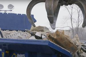 Rhode Island boat recycling program plans expansion to other states