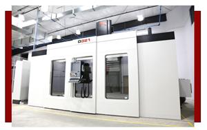 CAMX 2020 exhibit preview: Fibreworks and Composite Factory