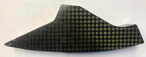 CAMX 2020 exhibit preview: Toray Composite Materials America