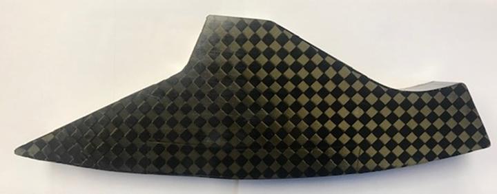 CAMX 2020 Toray Composite Materials America Inc.