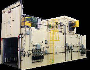 CAMX 2020 exhibit preview: Wisconsin Oven