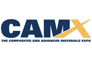 CAMX announces 2020 award finalists