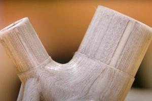 Brightlands Materials Center advances continuous fiber 3D printing in Limberg Bike