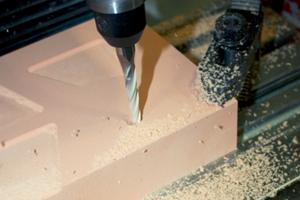 DUNA介绍Corafoam工具板产品线