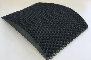 execcel推出导电的基于PEKK的碳纤维材料