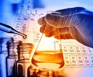 化工过程服务有限公司开发绿色环氧固化剂
