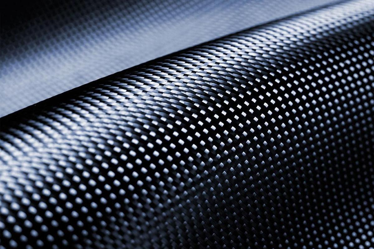 Control composite surface quality & bond strength