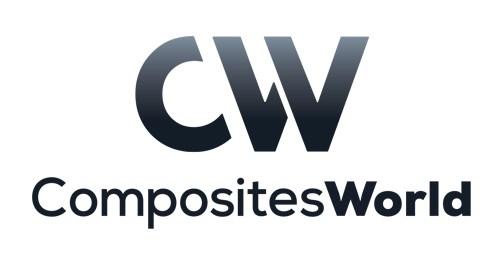 CompositesWorld logo
