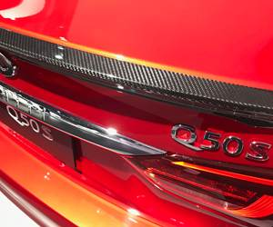 U.S. DOT, EPA set new automotive emissions, fuel efficiency standards