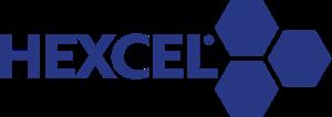 Hexcel third quarter financials reflect industry headwinds