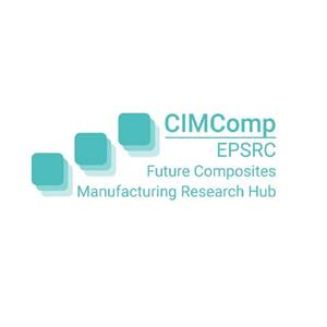 EPSRC Future Composites Manufacturing Research Hub announces two new core projects