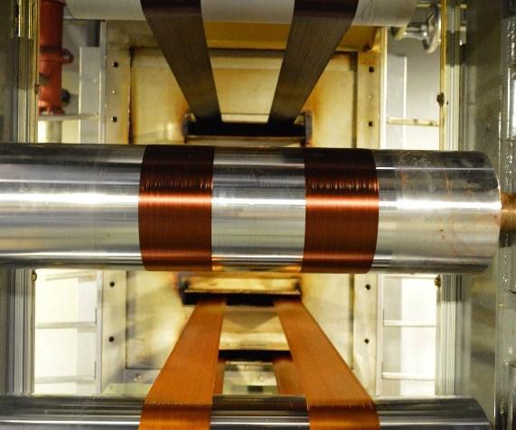 Montefibre Carbon carbon fiber