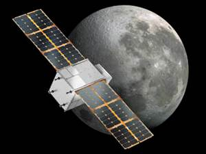 Rocket Launch awarded NASA contract for lunar CubeSat launch