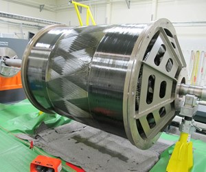 Aerojet Rocketdyne to provide propulsion for Orion spacecraft fleet