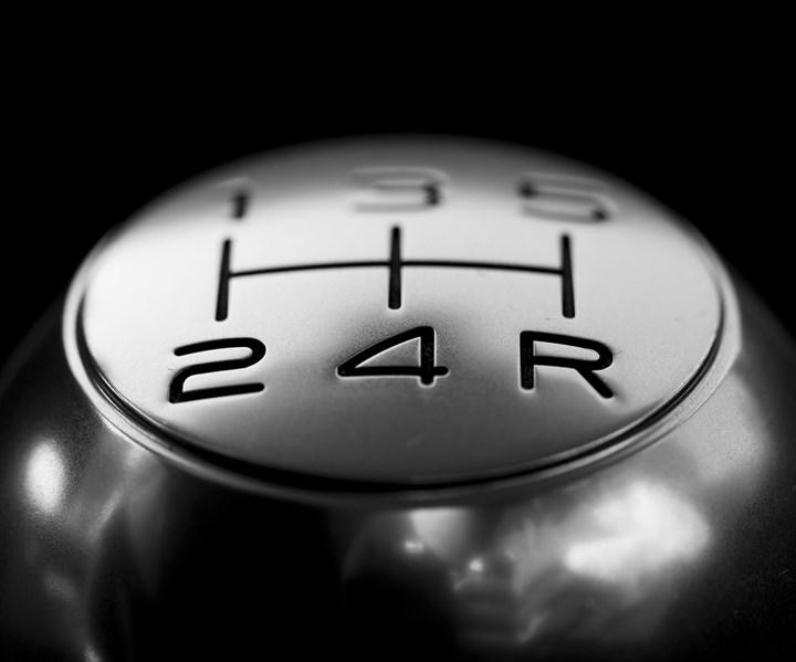 automotive webinar