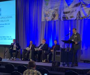 SPE ACCE issues call for papers for 2020 conference