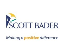 Scott Bader appointed sole distributor of United Initiators' BAYCAT