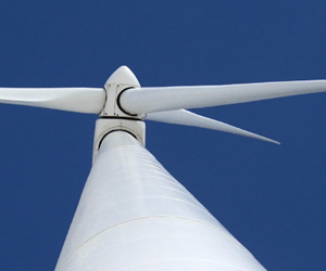 Gurit signs long term core material supply agreement with Chinese wind turbine blade OEM