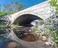 Building bridges with composites