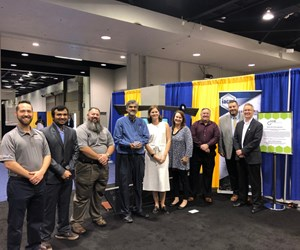 IACMI: Driving innovation in the advanced composites industry