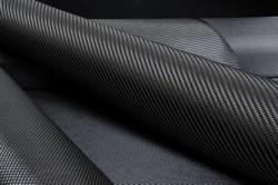 C-WEAVE carbon fiber fabric