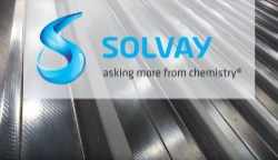 Solvay Tooling