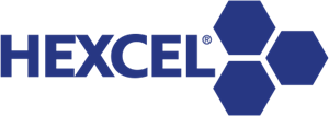 Hexcel releases Q4 2020 financial results