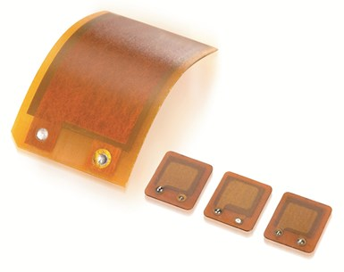 DuraAct patch transducers
