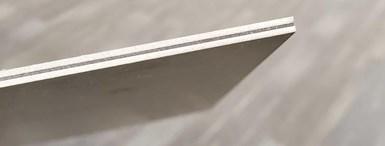 波士顿材料双金属产品