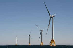 White House to jumpstart offshore wind energy projects