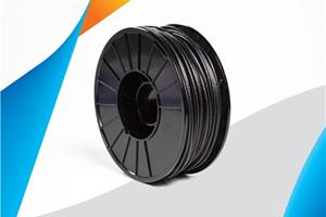 Braskem, Vartega推出新的碳纤维回收项目的3D打印灯丝