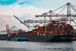 海克斯agon Purus加速了航运业的零排放努力