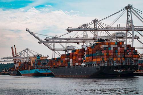 六角形Purus加速了海洋行业的零排放努力