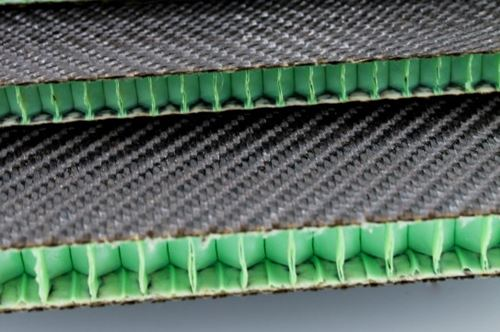 BasAltex揭示了用于铁路架室内设计的玄武岩纤维里程碑