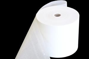 Lipex介绍玻璃纤维非织造线的粘合剂涂抹器
