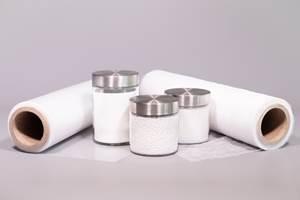 Bostik推出高性能特种热熔颗粒、粉末、网和薄膜粘合剂的新产品