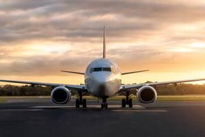 汉高公司合作研究减少航空复合材料零件的碳足迹
