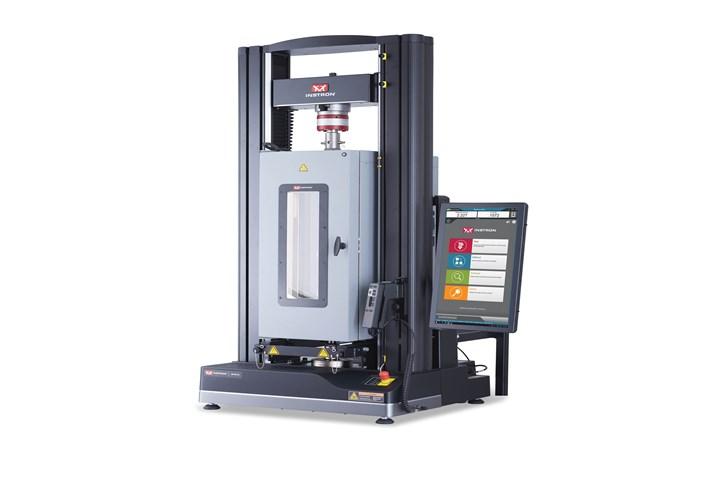 Instron 6800系列通用测试系统