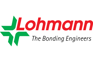 罗曼扩充反应化学胶粘剂生产线