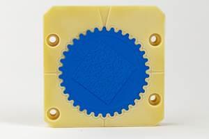 EnvisionTEC和Covestro在DLP 3D打印工具应用的材料、打印机解决方案上进行合作