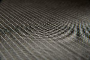 Notus Composites推出低温固化环氧预浸料