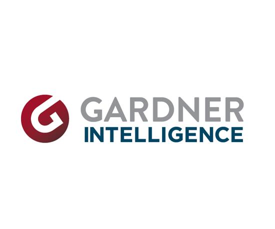 Gardner Intelligence