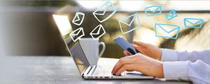 5 Ways to Improve Your Email Marketing Campaign