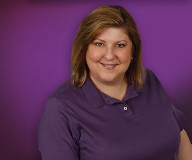 Cyndi Kustush, Senior Editor, MoldMaking Technology Magazine