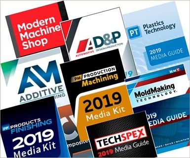 Gardner Business Media Kits