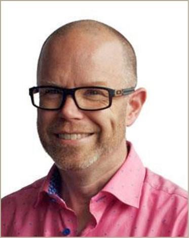 Jeff White, Co-Founder, Kula Partners