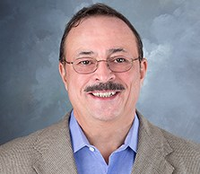 Mark Semmelmayer, Chief Idea Officer, Pen & Inc. Marketing Communications
