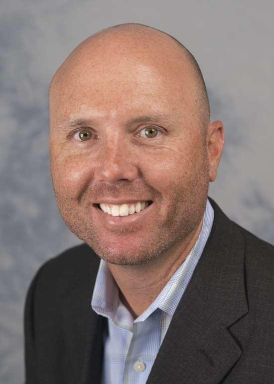 Rick Brandt Named Publisher of Additive Manufacturing Media