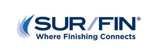 Image result for sur fin 2020 logo
