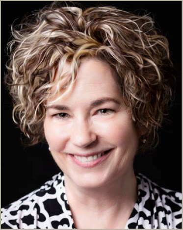 Lynn Gorman, Founder, Gorman Communications LLC